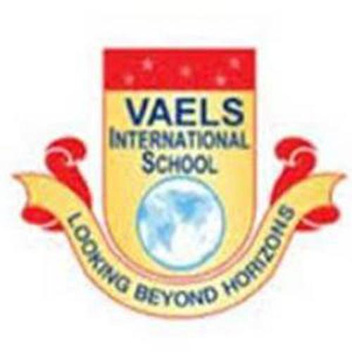Vaels International School, Vaels International School