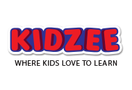 Kidzee - Poompuhar Nagar, Kidzee - Poompuhar Nagar