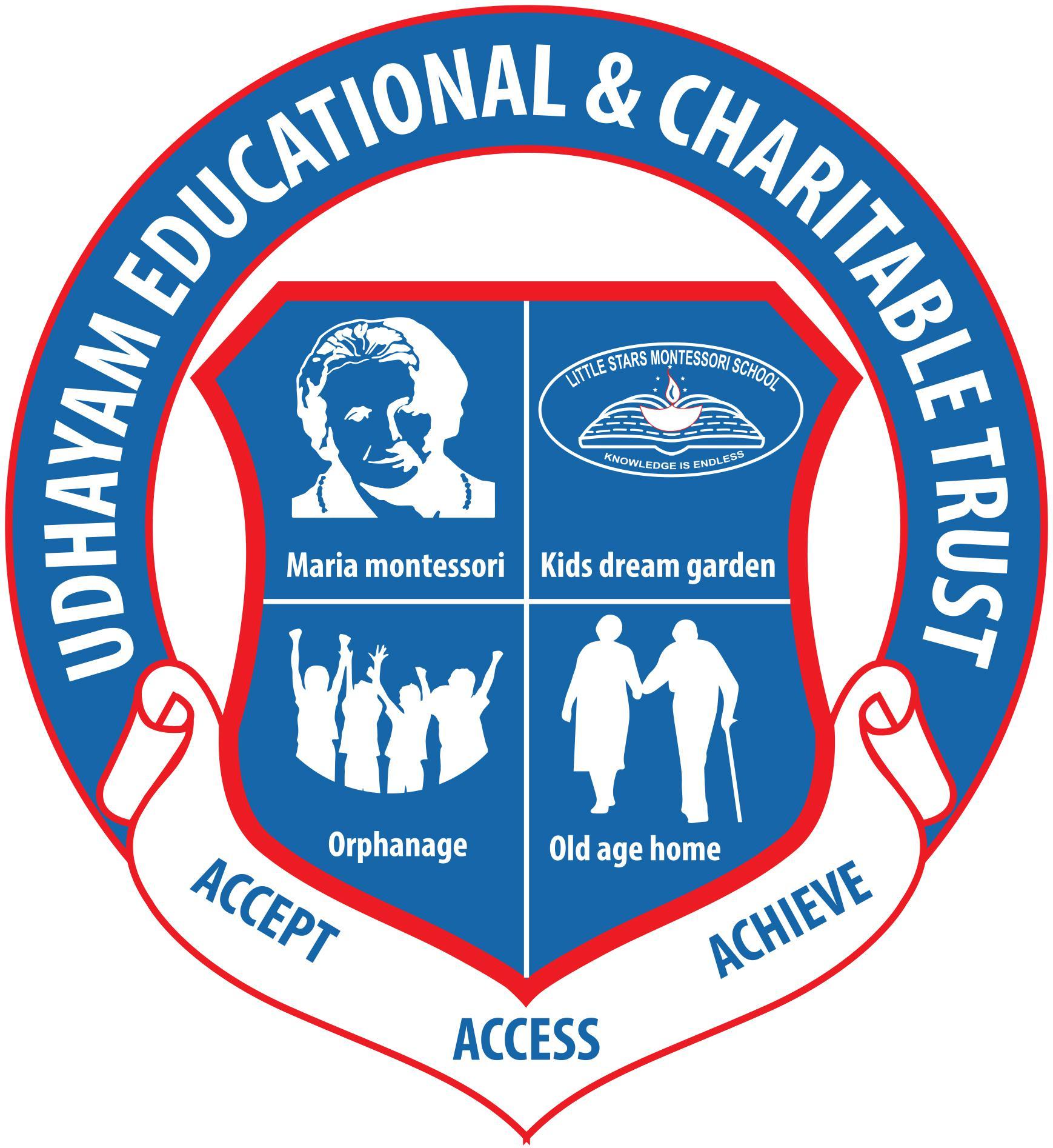 Udhayam Teacher Training Institute, Udhayam Teacher Training Institute