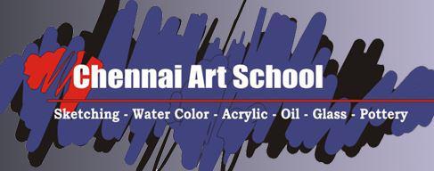 Chennai Art School, Chennai Art School