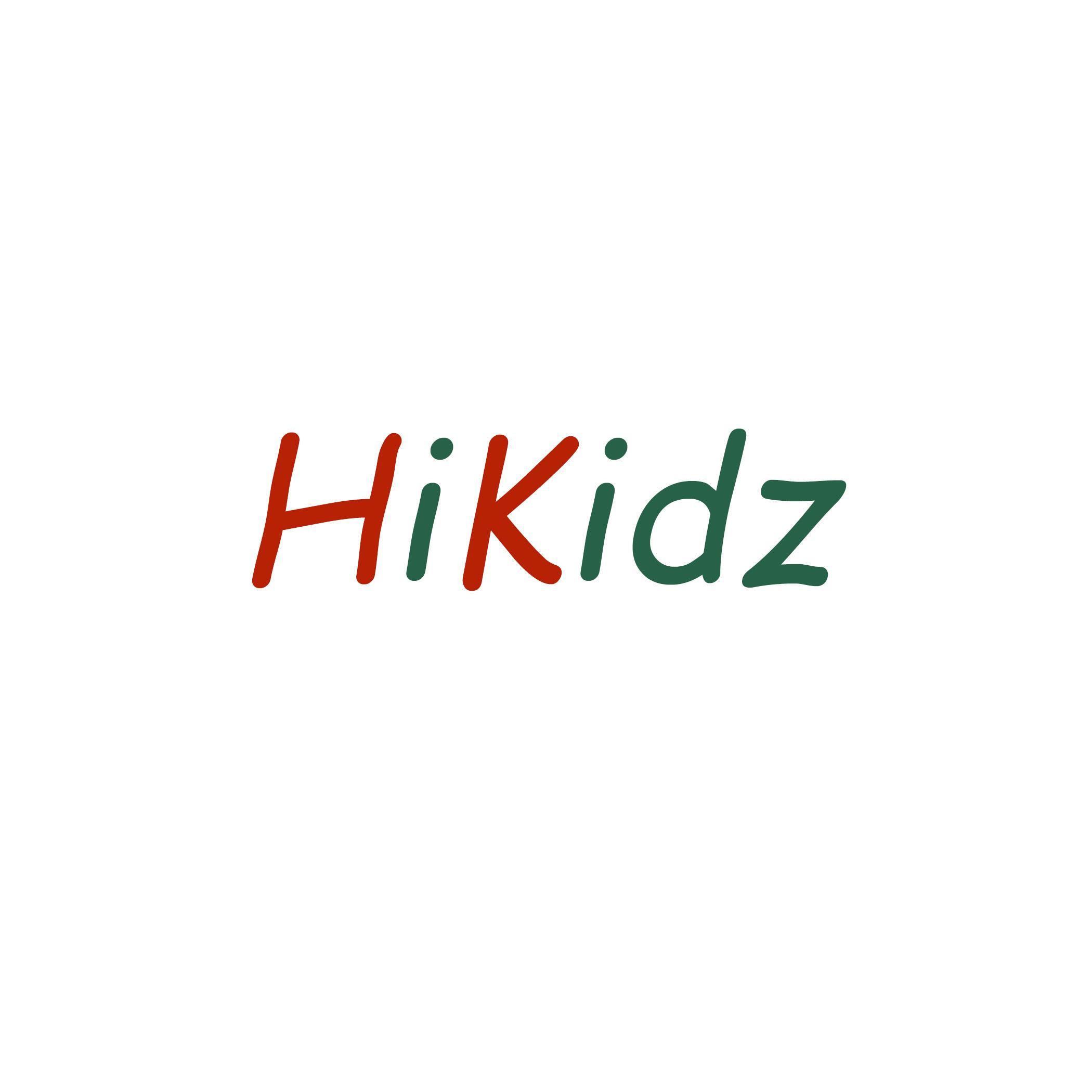 HiKidz, Hikidz