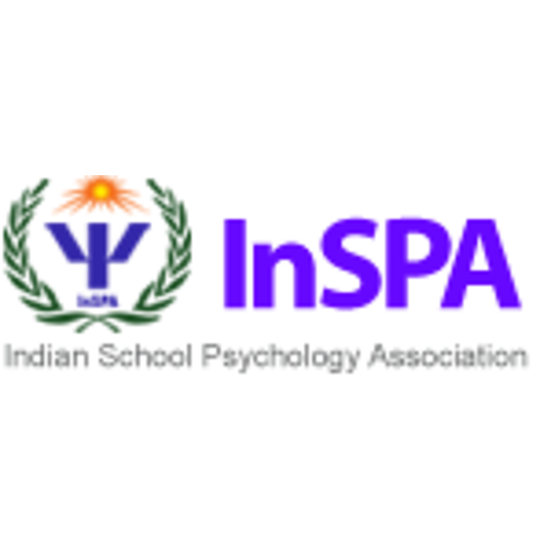 Indian School Psychology Association, Indian School Psychology Association