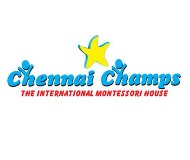 Chennai Champs - Alwarthirunagar, Chennai Champs - Alwarthirunagar