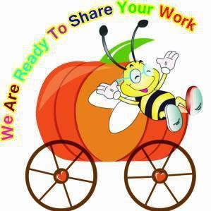 Bunpkins Bee's Play School & DayCare-Por, Bunpkins Bee'S Play School & Daycare-Por
