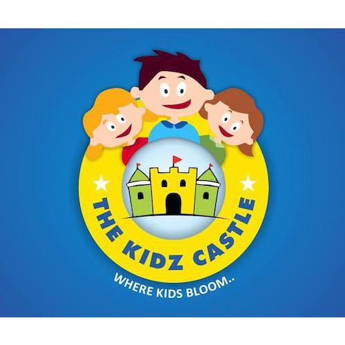 The Kidz Castle, The Kidz Castle