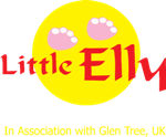 Little Elly R. B .I Layout , Little Elly R. B .I Layout