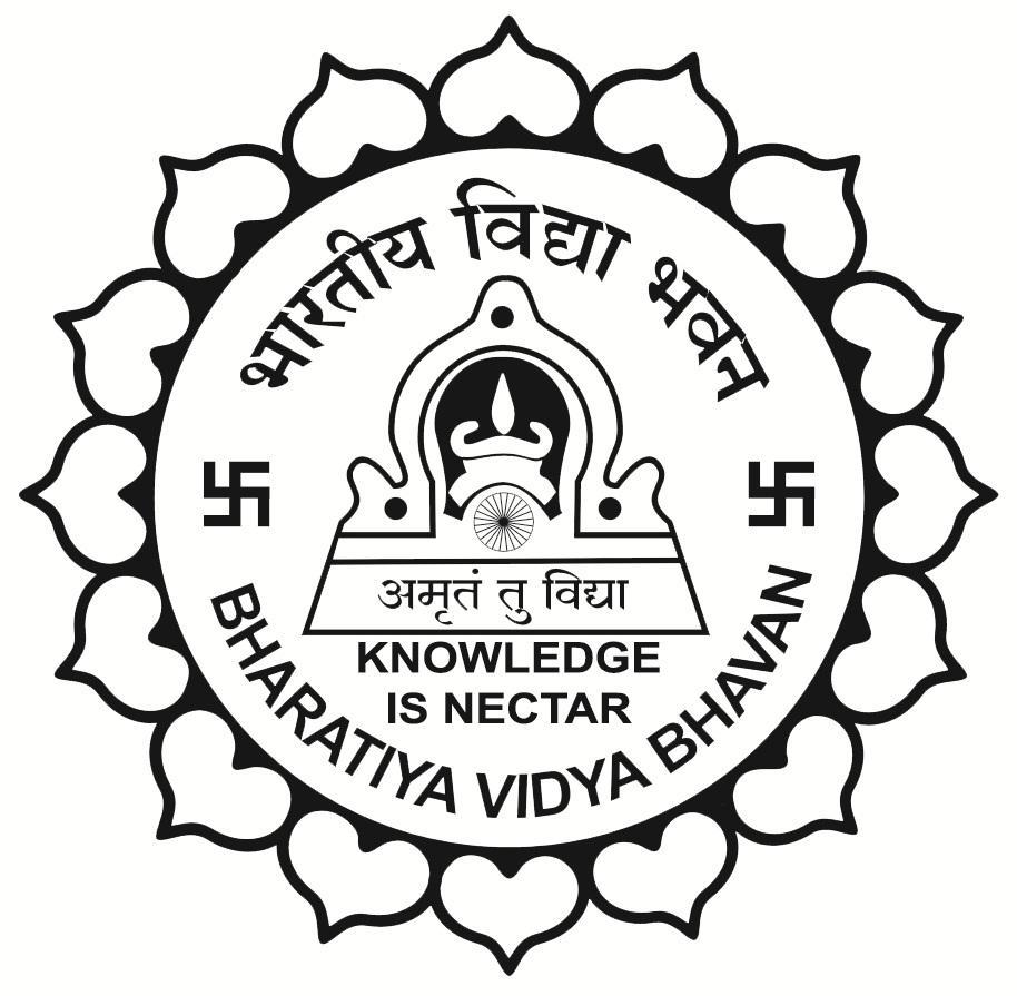 Bhavan's Rajaji Vidyashram, Bhavan'S Rajaji Vidyashram