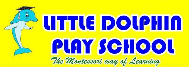 Little Dolphin Play School-Selaiyur, Little Dolphin Play School-Selaiyur