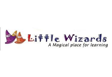 Little Wizards, Little Wizards