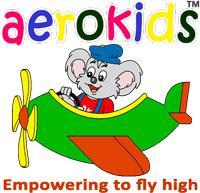 Aerokids Preschool, Aerokids Preschool