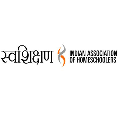 Indian Association Of Homeschoolers, Indian Association Of Homeschoolers