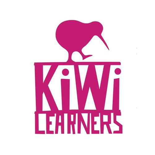 KiwiLearners Early Learning Centre, Kiwilearners Early Learning Centre