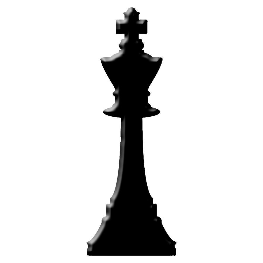 Krissh Chess Academy - Anna Nagar, Krissh Chess Academy - Anna Nagar