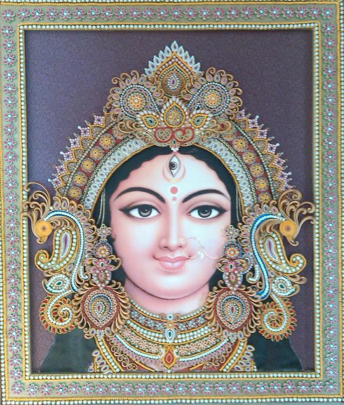 Shravarsh Arts & Crafts, Shravarsh Arts & Crafts
