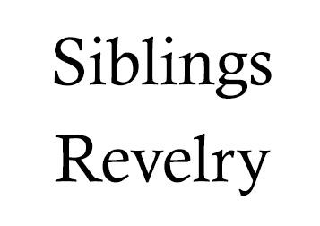 Siblings Revelry, Siblings Revelry