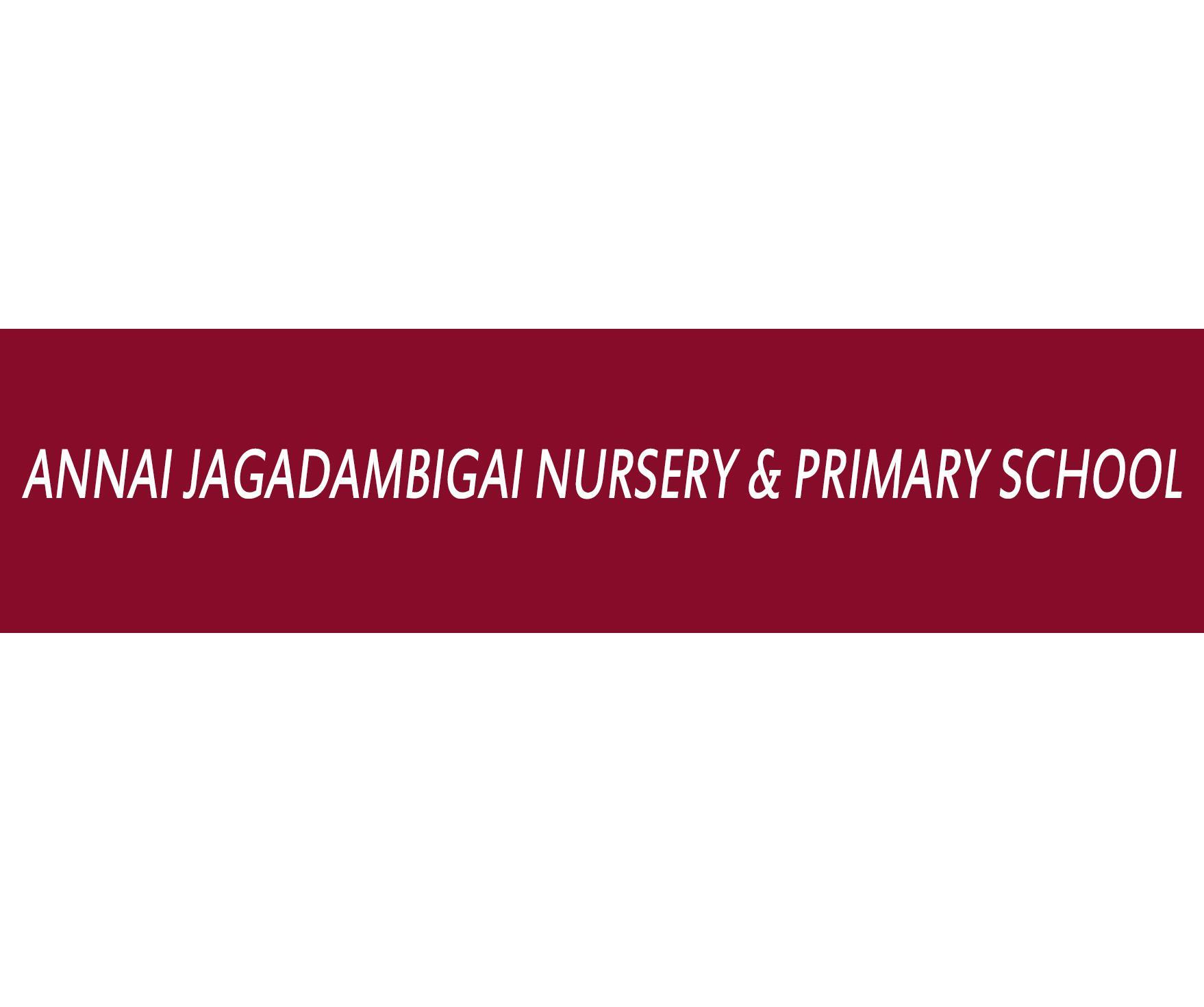 A.J. PLAY SCHOOL, A.J. Play School