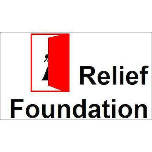Relief Foundation, Relief Foundation
