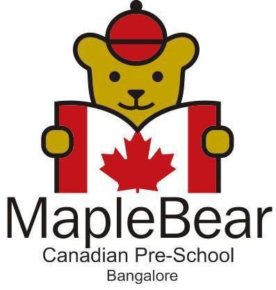 Maple Bear Canadian Preschool - HSR Lay, Maple Bear Canadian Preschool - Hsr Lay