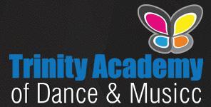 Trinity Academy, Trinity Academy