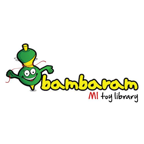 Bambaram toy library , Bambaram Toy Library