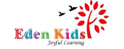 EDEN KIDS , Eden Kids