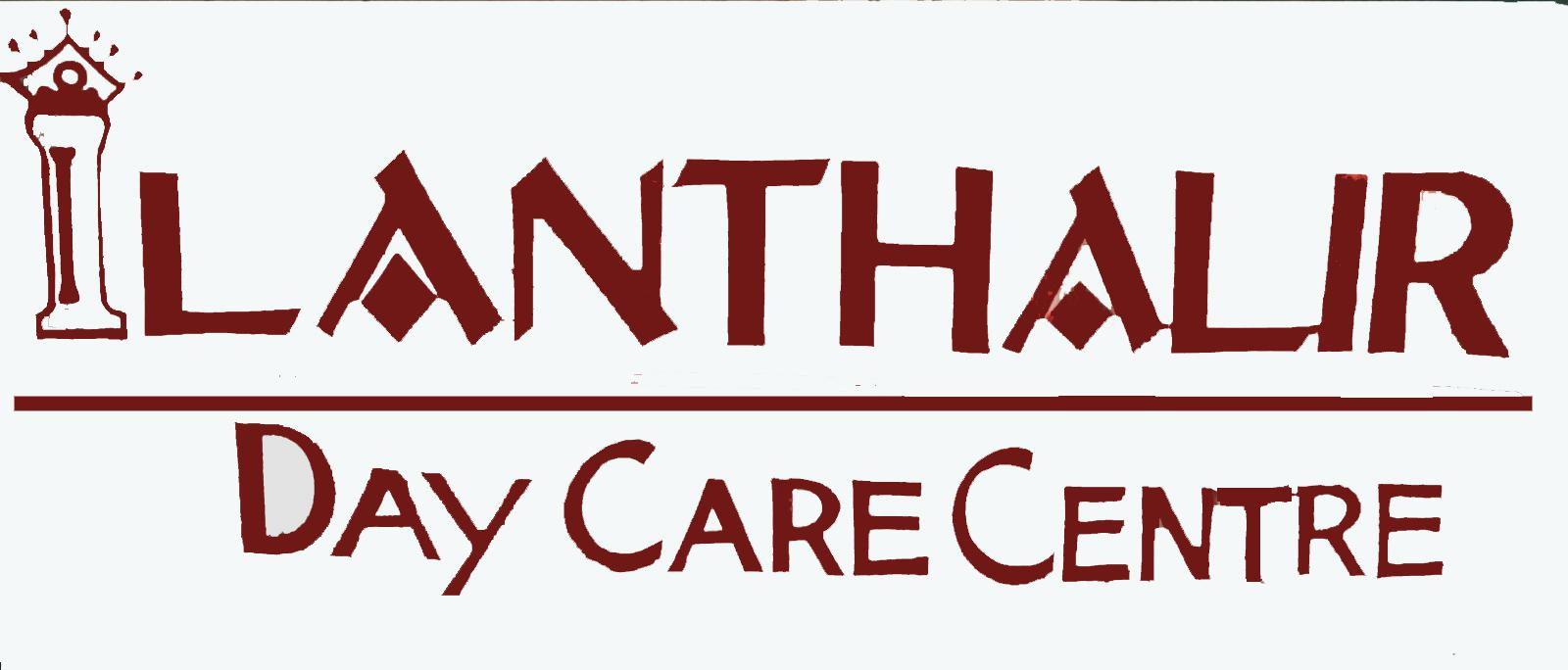 ilanthalir day care centre, Ilanthalir Day Care Centre