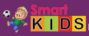 Smart Kids , Smart Kids