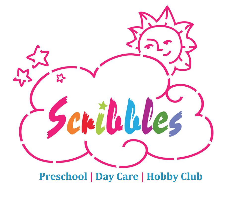 Scribbles Preschool, Scribbles Preschool
