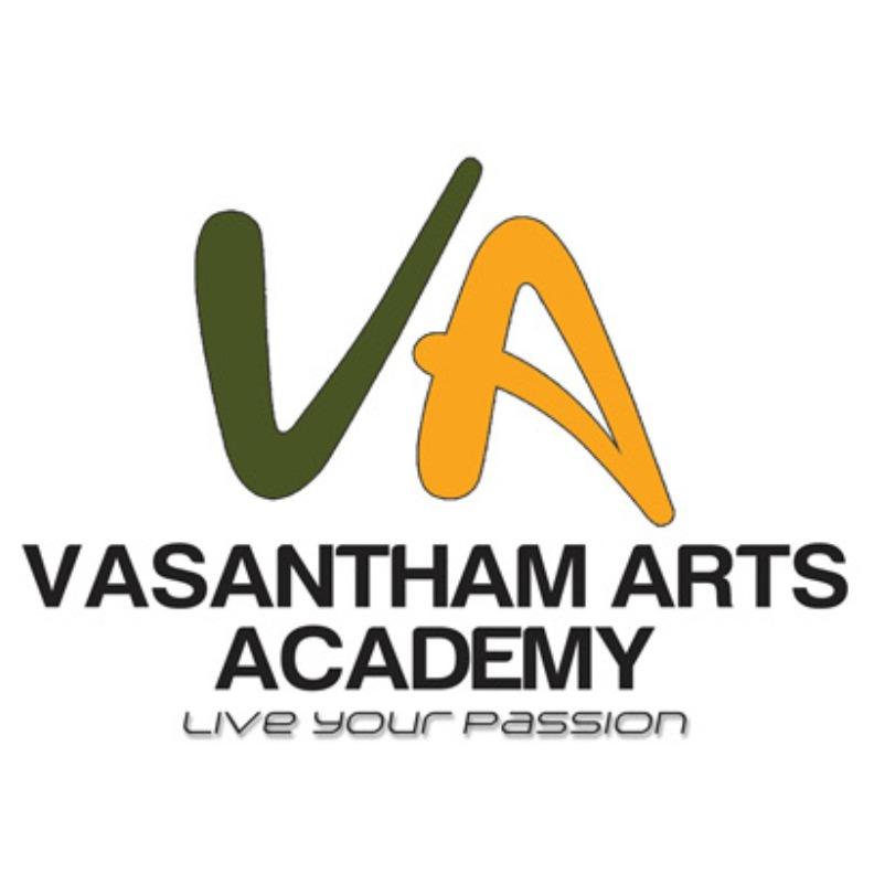 Vasantham Arts Academy