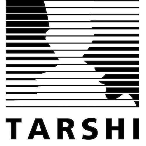 T A R S H I, T A R S H I