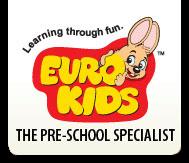 Euro Kids - Nungambakkam, Euro Kids - Nungambakkam