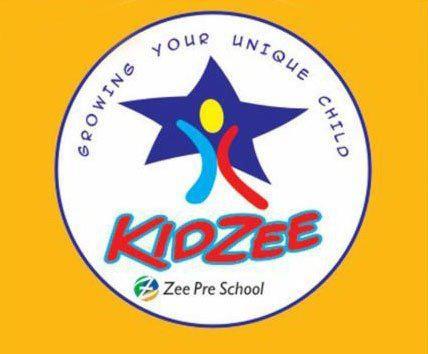 Kidzee Mylapore, Kidzee Mylapore