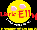 Little Elly - J P Nagar 2nd phase, Little Elly - J P Nagar 2Nd Phase