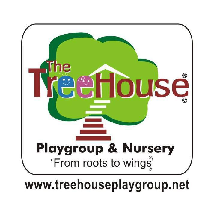 The Tree House - Periyar Nagar, The Tree House - Periyar Nagar
