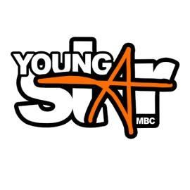 Young Star Music School, Young Star Music School