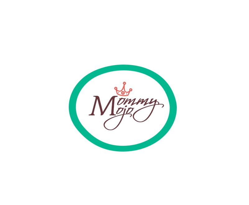 Mommy Mojo, Mommy Mojo