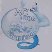 Ac Kids Kingdom, Ac Kids Kingdom