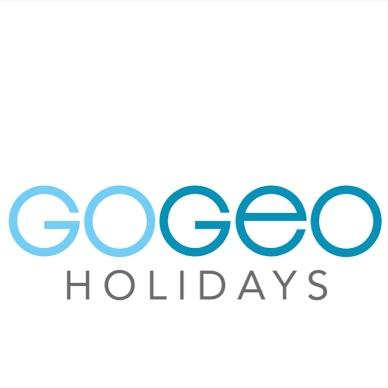 Gogeo Holidays, Gogeo Holidays