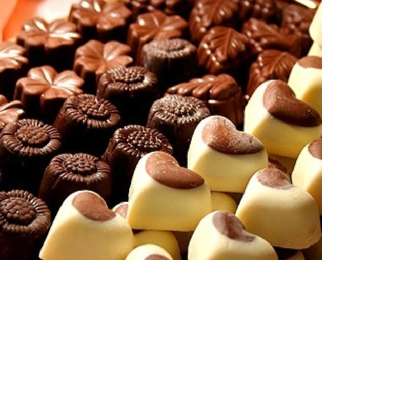 komal chocolate classes