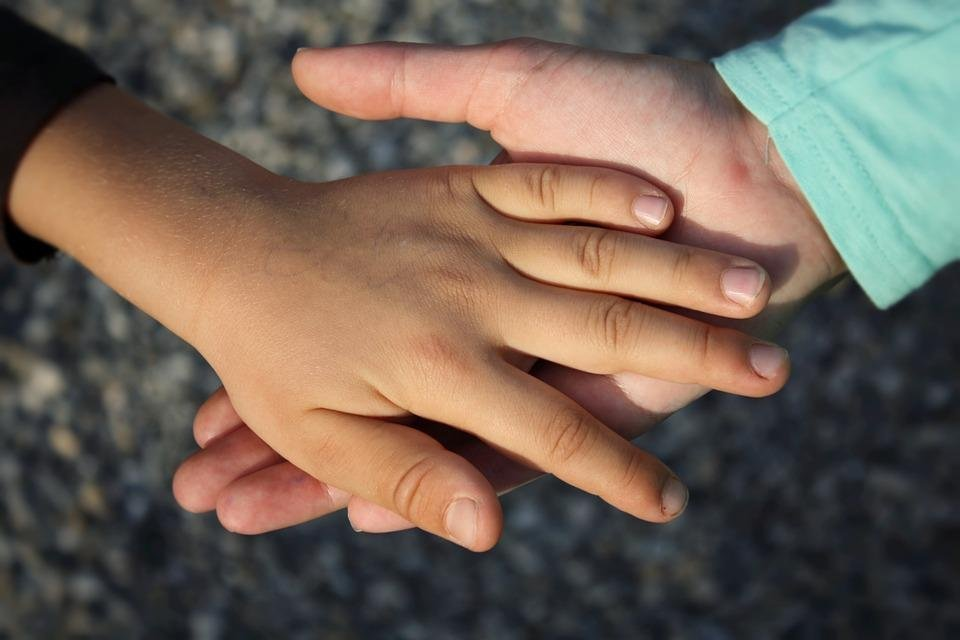 How to Raise a Compassionate Child