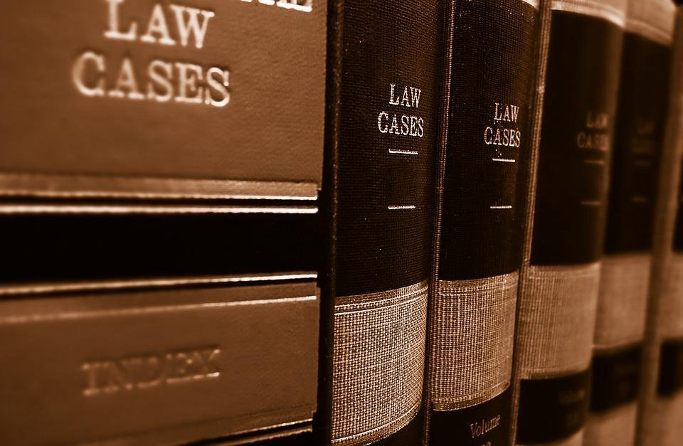 Career in Law: Skills Required to Become a Lawyer