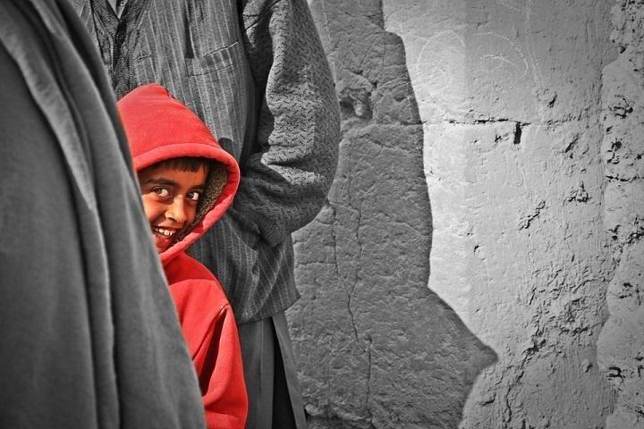 13 Lies Children Tell Their Parents