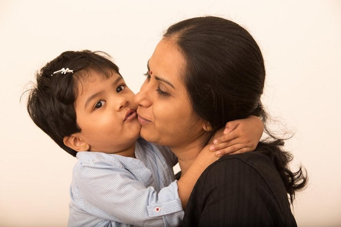 Dark Parenting Truths That Most Parents Don't Talk About!