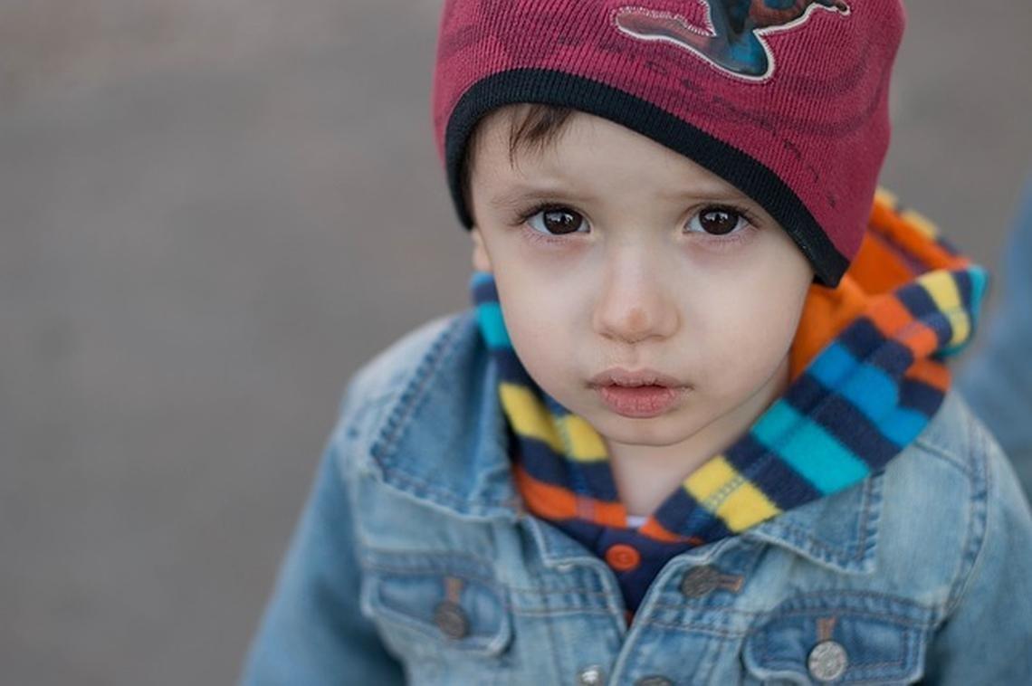 How To Fight Pneumonia In Kids