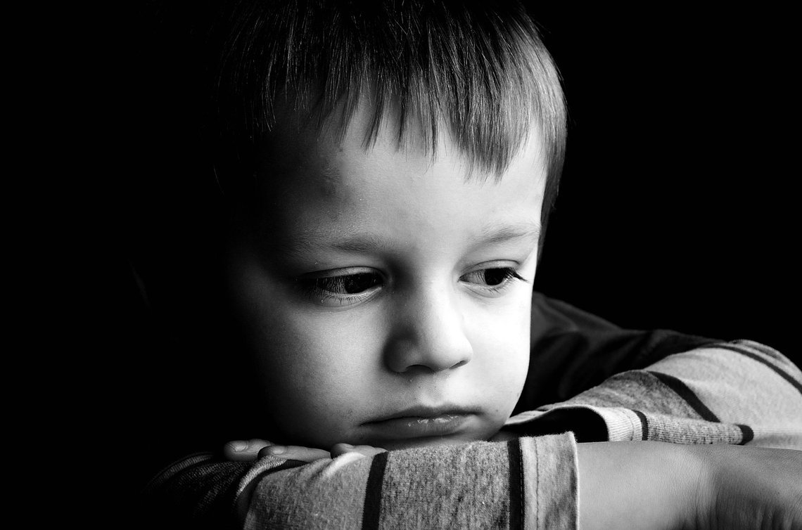 All You Need to Know About Juvenile Bipolar Disorder