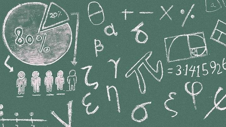 How to Ace Math Exams: Tips