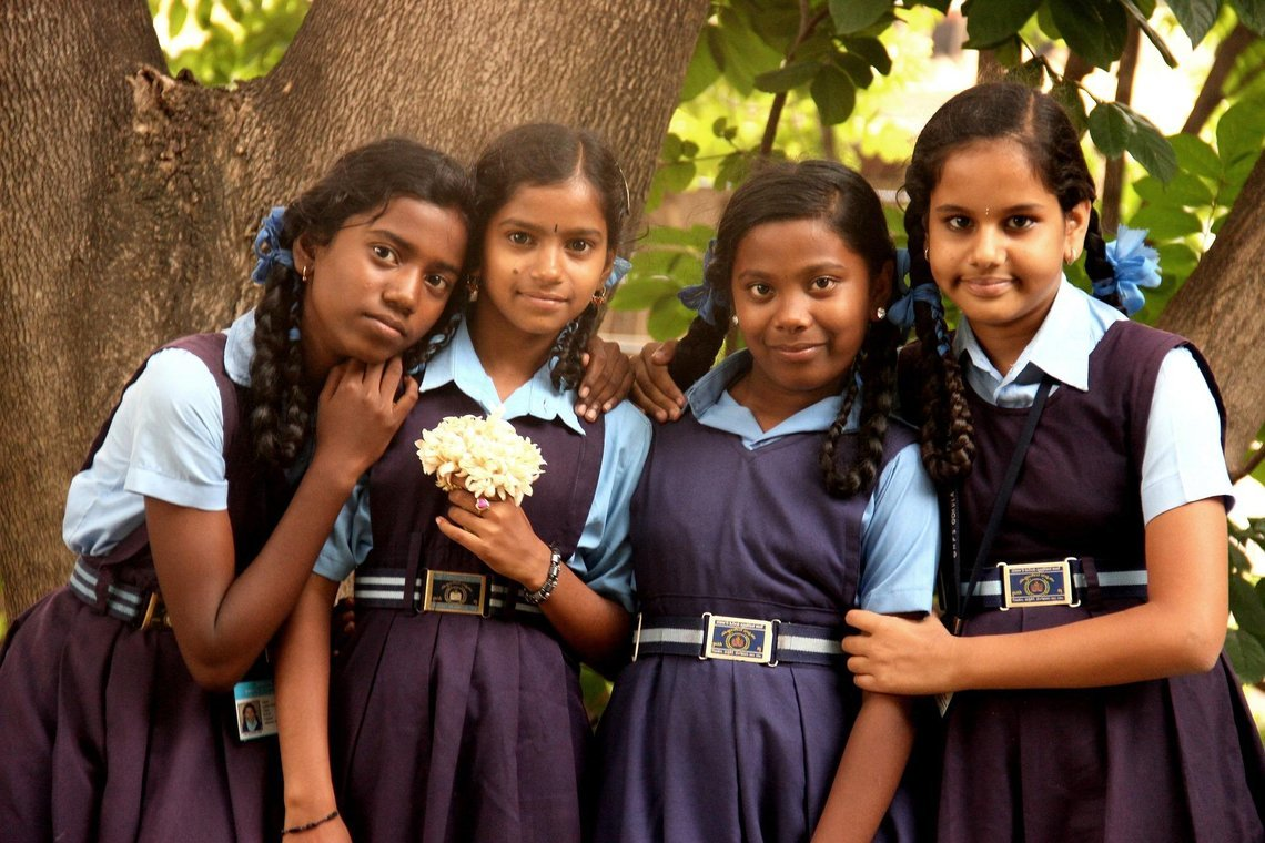 CBSE Board Education: All you need to know