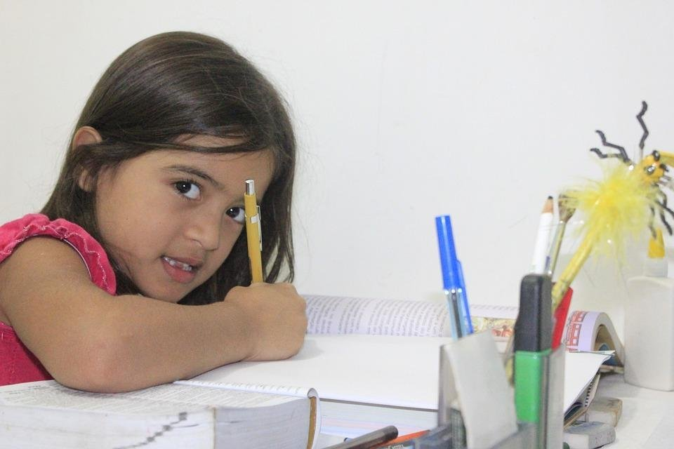 How to Choose the Best Home Tutor for your Children