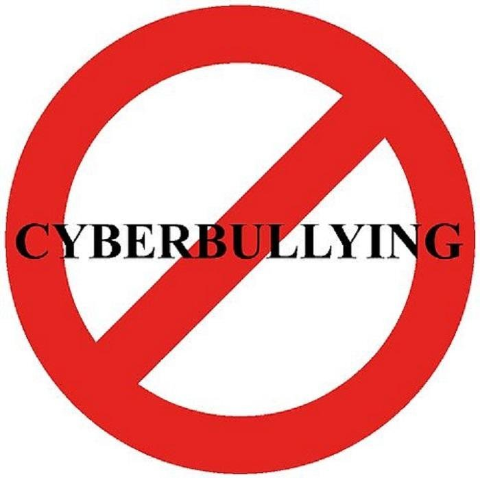 Cyberbullying: Laws and Policies in India