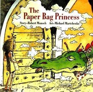 6 Empowering Books for Little Girls